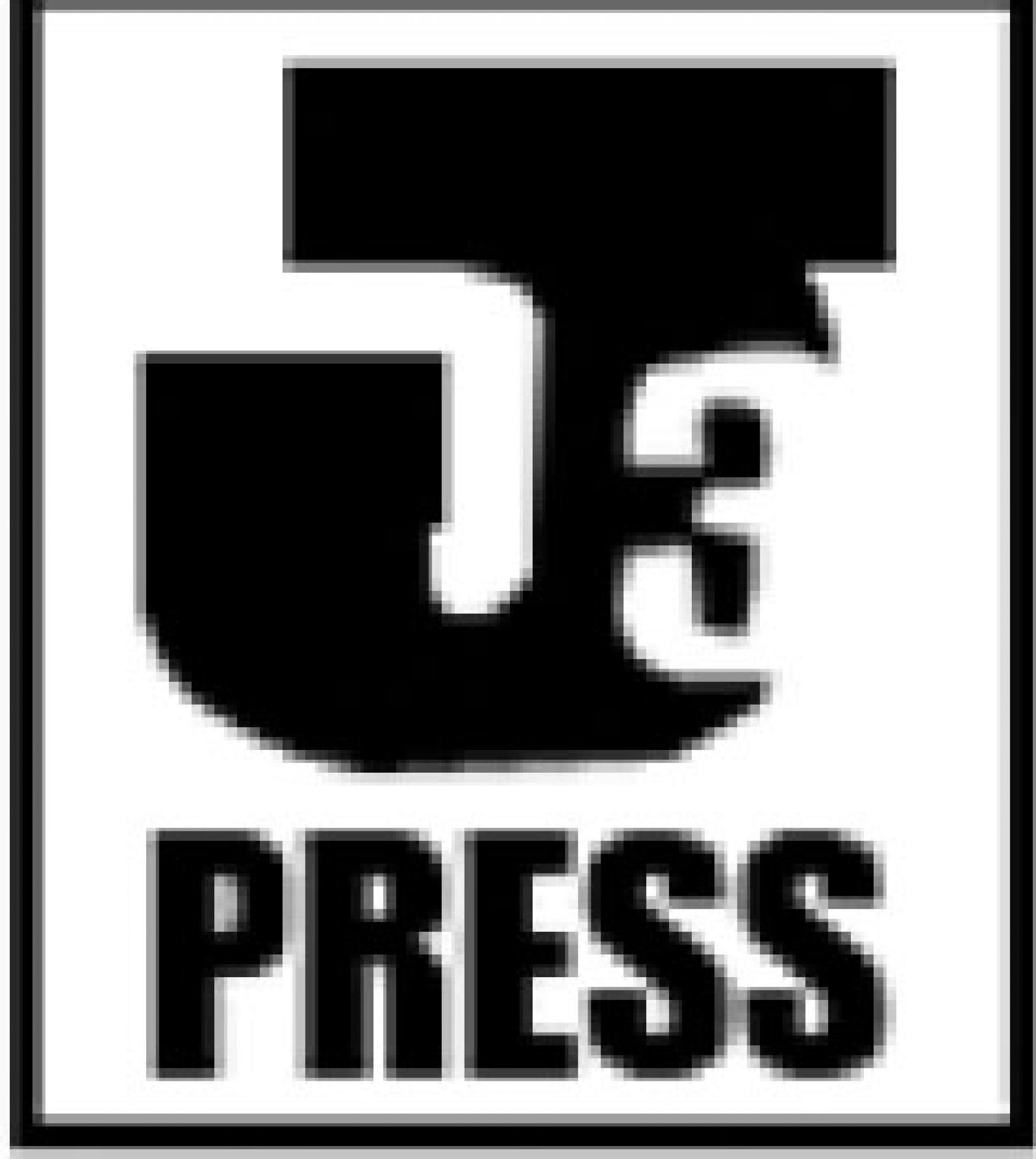 3J Press LLC